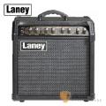 Laney LR20 電吉他音箱(20瓦)【LINEBACKER 20/LR-20/內建數位效果器/調音器】