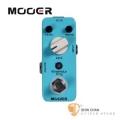 吉他效果器►Mooer Ensemble King 和聲效果器【Analog Chorus Pedal】【Micro系列EK】