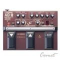 BOSS AD-8 木吉他效果器 【Acoustic Guitar Processor/電吉他模擬木吉他/踏板效果器/AD8/Roland】另贈獨家好禮