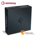 Steinberg Cubase  Pro 10 音樂製作軟體 完整版 盒裝 附 USB-eLicenser (USB Key 啟動鑰匙)【YAMAHA 總代理/原廠公司貨】