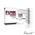 放克吉他訓練 Funk Guitar Training(中文DVD+書)
