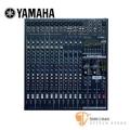 yamaha混音器 ► Yamaha EMX5016CF 16軌高功率混音器