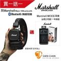 買一送一 | Marshall 耳機 Major II Bluetooth 藍芽耳罩式耳機 線耳機/內建麥克風/公司貨