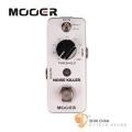 吉他效果器 ► Mooer NOISE KILLER 雜訊消除器【Noise Reducer Pedal】【NK】