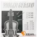 Adonis 4/4小提琴單弦 E弦【第一弦/單條E弦】