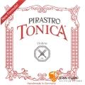 Pirastro Tonica 小提琴套弦 1/4 1/8 專用