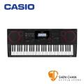 Casio 卡西歐 CTX3000 61鍵 電子琴 附變壓器、中文說明書、譜板 原廠公司貨保固【另贈好禮 / CT-X3000】