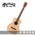 Martin吉他►MARTIN LXM 旅行民謠吉他(墨西哥製)【Martin木吉他專賣店/吉他品牌】