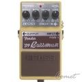 BOSS FBM-1 音箱模擬踏板 【'59 Bassman/模擬Fender經典音箱/電吉他單顆效果器/FBM1】