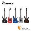 Ibanez GRG170DX 小搖座電吉他【Ibanez電吉他專賣店/GRG-170DX】