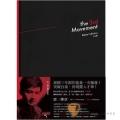 鋼琴譜 ► 第三樂章鋼琴譜集 附贈伴奏CD