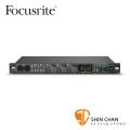 Focusrite Saffire Pro 40 Firewire 專業錄音介面(專業20進/ 20出) 錄音卡 總代理/公司貨保固一年