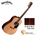 Sigma吉他▻ Sigma DR-28 單板民謠吉他 (DR28/雲杉面單板/經典D桶身) 附贈吉他袋【源自Martin製琴工藝】