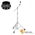 銅鈸架> Mapex B600 銅鈸架 火星(Mars Boom Stand) 直/斜兩用【功學社雙燕公司貨】