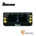 Ibanez MU2彩色指針 調音器+節拍器(吉他、烏克麗麗、貝斯、所有樂器皆可使用)