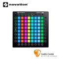 Novation Launchpad Pro 進階版 MIDI控制器/總代理原廠公司貨(一年保固)