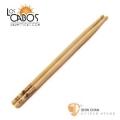 Los Cabos 5BIH 白胡桃木鼓棒 加長型 加拿大製 5B 【5B Intense】