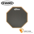 EVANS ARF7GM 八邊形 7吋打點板
