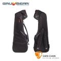 GruvGear B2-EG Blade2系列 電吉他 專用琴袋 附原廠雨衣袋 厚琴袋/電吉他袋