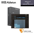 Ableton Push 2 DJ 專用 MIDI 專業控制器 附 Ableton Live 9 Suite 版(免費升級Ableton Live 10)專業軟體 PUSH2