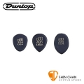 Dunlop JAZZ TONE 3片Pick組
