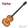 Epiphone Viola Bass 電貝斯【Epiphone電貝斯專賣店/貝斯品牌】