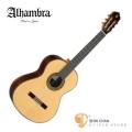 古典吉他►Alhambra 阿罕布拉-7P A 全單板古典吉他 西班牙製【7-P A/附古典吉他硬盒】西班牙古典吉他