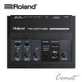 Roland UA-33 音訊錄音介面【Roland錄音介面專賣店/UA33】