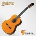 手工吉他 ► Esteve Mod. 8 全單板西班牙手工古典吉他 西班牙製 附硬盒【 杉木/印度玫瑰木/M8】