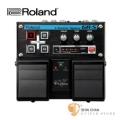 Roland BOSS GR-S 空間綜合效果器  【內建GK效果器/V-Guitar Space GRS】