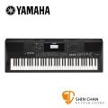 Yamaha EW410 山葉 76鍵 電子琴 附原廠配件 公司貨保固一年 贈獨家好禮 / EW400 後續機種 PSER EW 410