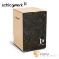 德國 Schlagwerk(斯拉克貝克)CP4006 木箱鼓 德國製 【CP-4006】