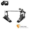 dw CP-3002 雙鏈雙踏板 大鼓雙踏板 原廠公司貨【CP3002】