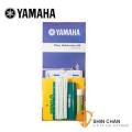 雙簧管 ▷ YAMAHA 雙簧管保養組 YAC OBKIT(Oboe Maintenance Kit)保養組合【山葉/日本製/管樂器保養】