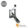 Dixon PP9260 爵士鼓/電子鼓 大鼓單鏈單踏板【PP-9260】