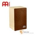 德國品牌MEINL 木箱鼓(Cajon)(另贈送木箱鼓可雙肩背專用厚袋)【型號: WCAJ300NT-LB 】