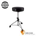 Dixon PSN-K800-KS 可調高度爵士鼓椅