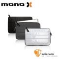 mono袋►美國MONO 13吋筆電袋 Laptop Sleeve CVL-LLT-13