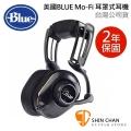 直殺直購價↘美國 BLUE Mo-Fi 發燒級抗噪耳機 / 耳罩式耳機 內建2段類比擴大機 / 50mm 動圈驅動單元 台灣公司貨保固