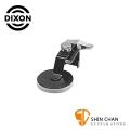 Dixon PAMF1621-HP 圓型弱音器