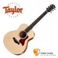 Taylor吉他 Taylor GS Mini 吉他 / GSmini 附 Taylor gsmini 吉他袋 36吋小吉他 GS Mini 雲杉木民謠吉他 Taylor木吉他專賣店