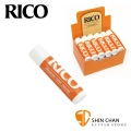 RICO軟木油/軟木膏 單支(Sax薩克斯風 /豎笛)接管、保養、潤滑【RCRKGR12】