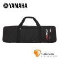 YAMAHA 原廠琴袋 MX61 61鍵數位合成器專用琴袋【MX61/MX61 V2皆適用】