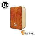 樂器行 ► LP 品牌 LP1427 木箱鼓 美國製【型號:LP-1427】(另贈送木箱鼓可雙肩背專用厚袋)