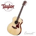 Taylor吉他►美國 Taylor 114民謠木吉他【Taylor木吉他專賣店/吉他品牌】