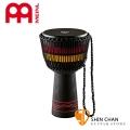Meinl ADJ7-XL 金杯鼓13吋(XL)桃花心木【非洲鼓/金杯鼓/手鼓專賣店】