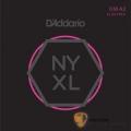 電吉他弦 ► D'Addario NYXL0942 (09-42) 電吉他弦 【吉他弦專賣店/進口弦/SuperLite/DAddario】