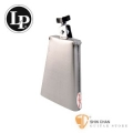 打擊樂器►LP 品牌 ES-7 牛鈴【ES7/LATIN PERCUSSION/Downtown Timbale Cowbell】