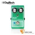 效果器 | DigiTech DOD440 自動哇哇效果器【DOD 440/Envelope Filter】