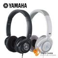 Yamaha HPH-150 耳罩式立體聲耳機(電鋼琴/數位鋼琴推薦耳機)台灣山葉公司貨 HPH-150B / HPH-150WH  黑色/白色